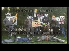 The FURRY A*R*K (Animal Rescue Korps): Furry End of the World Convention Promo Trailer