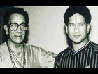 The Rare Unseen Pics of Bal Thackeray