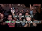 Shipwrecked In T&T All Inclusive Party Video Invitation