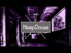 Shock You - HeepDouse