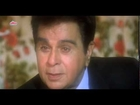 Qila (10-4-1998)TRIBUTE TO DILIP KUMAR JI ON RUNNING 89 - Part 14