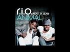 RIO & U-Jean - Animal