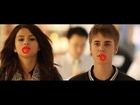 How To Live With Herpes Justin Bieber Selena Gomez Pictures