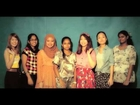 SEGi UC SOCD Artage Graduate Showcase 2012 Trailer re edit 3
