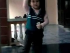 camay dance gangnam style