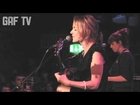 GAFTV 2011 - Gemma Hayes: Live in Roisin Dubh