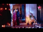 Iss Pyaar Ko Kya Naam Doon 2nd November 2011 Episode 111 Arnav Khushi Scenes Only