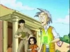 jackie chan adventures - funniest moments