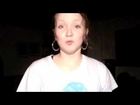 Cupcakes or Scones || Spoken Word by Hollie McNish