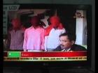 naksali giraftar report mrityunjay pandey india news dumka .wmv