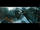 Godzilla Trailer 2014 (Fan-Made)