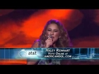 Haley Reinhart -- Benny and the Jets -- American Idol Top 11