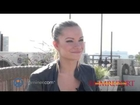 Caitlin OConnor Interview/Vote for Caitlin for 2013 MAXIM Magazine's Hometown Hotties Contest