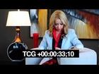 TIFFANY'S TOOLS - Tiffany's Secret Sound Check