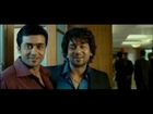 Maatraan Official Trailer