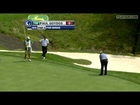 First Round Highlights: 2010 John Deere Classic