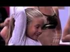 Mackenzie Ziegler - Play on