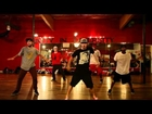 Nick DeMoura -Kub Skoutz Best Love Song Tpain Feat Chris Brown