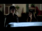 The Vampire Diaries 4x01 - First Night we met is not all that you remember Scene [HD]