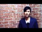 2013.2.3 我相信演唱會YouTube LIVE直播