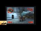 Lets Play Predator Concrete Jungle For The Sony PS2   Classic Retro Game Room