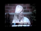 Lucky Dog Jog Fox21 Mobile
