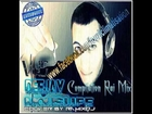 Med Bousky-Ana sghir fi khoti - Dj MouSsLife Rai Mix Vol 5