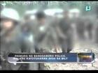 Pagkuha ng Bangsamoro Police, walang katotohanan ayon sa MILF