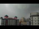 Chin Swee Storm Set