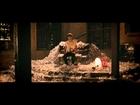 MIKA - Celebrate ft. Pharrell