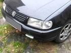 Światła do jazdy dziennej - montaż Bydgoszcz - VW Polo