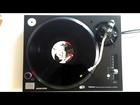 Max Duke - How Do I Feel (Original Mix) · [RLM026] Vinyl Out Now!