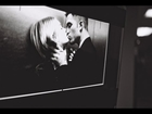 Dior Homme - Behind the scenes (Official)