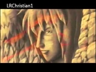 Naruto Shippuden - Naruto vs Pain