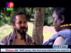 DUI TAKAR BAHADURI # EPISODE 05 FULL PART # COMEDY BANGLA DARABAHIK NATOK