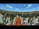 Naruto vs Pain - Full Fight (English Sub)