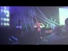 03 DJ Velvet @ LVC leiden 14-07-2012