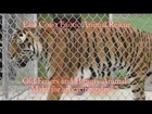 East Coast Exotic Animal Rescue 2012.mpg
