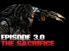 Predator: Concrete Jungle - Episode 3.0: The Sacrifice (What'cha Playin'?)