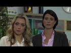 Heather Peace in Waterloo Road 8-26