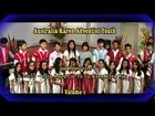 Australia Karen Adventist Youth(AKAY) Gospel Songs