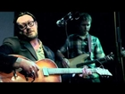 Tsar Nicholas III & the Exiles - 'Dog Tired' - Live at 360 Club