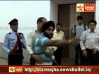 Delhi Sharad Pawar Slapped - Sharad Pawar Slapped by Youth in Delhi