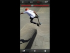 Christian Burbage Instagram Video Skateboarding Montage