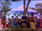 Sawan Ke Jhoolon Ne Full Song _ Nigahen _ Sridevi, Sunny Deol