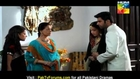 Aseer Zadi by Hum Tv Episode 5 - Part 2/3