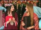 Pashto New Tape Gul Panra & Sayama Naaz