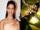 Deepika Padukone Grabs 3 Crores For 48 Hours