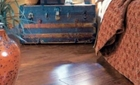 Laminate Flooring Beverly Hills 800-843-9246