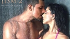 First Look Of Hot Sunny Leone In Tina And Lolo-Inspired By Angelina Jolie
